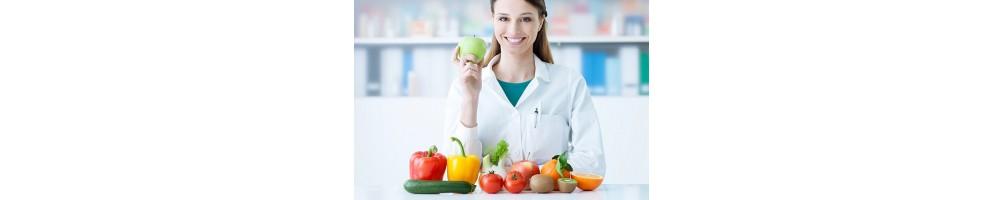 Parafarmacia Online: 【 Nutrición 】| ✅ Envío 24-48H