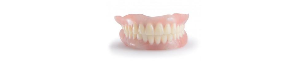 Compra Online【 Prótesis Dentales 】Parafarmacia Online | ✅ Envío 24H*
