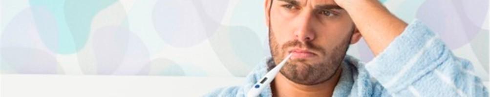 【 Sprays y Cremas para el Dolor 】Compra Online | ✅ Envío 24-48H