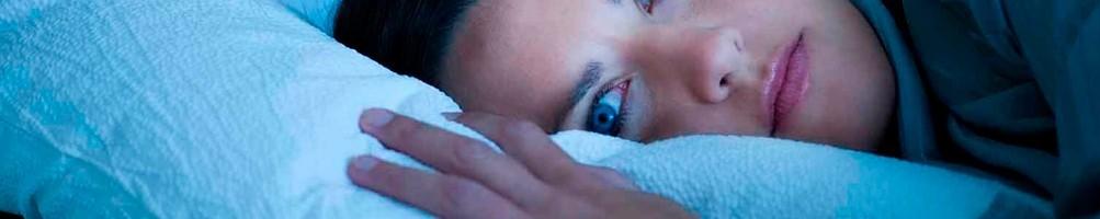 Medicamentos para 【 Insomnio 】Duerme Bien ✅ Envío 24H