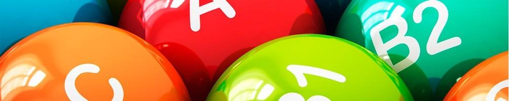【 Compra Vitaminas Online 】Farmacia Online | ✅ Envío 24-48H