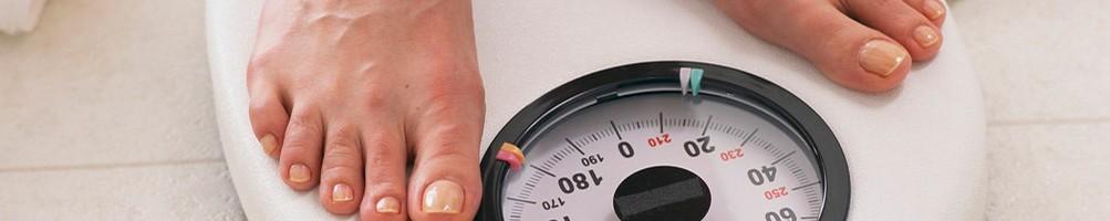 【 Medicamentos para Control del Peso 】Compra Online | ✅ Envío 24-48H