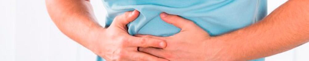 Medicamentos para【 Trastornos Digestivos】✅ Envío 24H | Farmacia Online