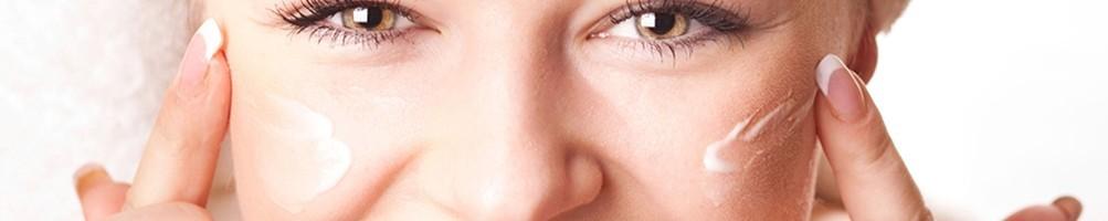 Farmacia Online: 【 Dermatológicos 】| ✅ Envío 24-48H
