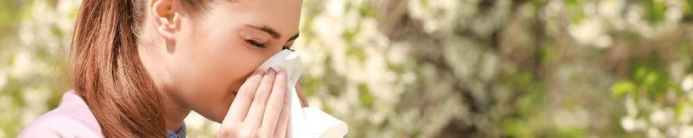 Medicamentos para 【 Alergias 】✅ Envío 24H | Farmacia Online