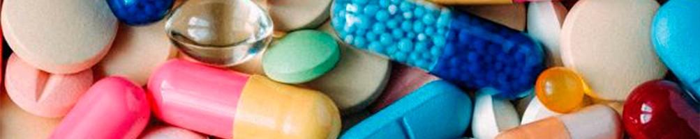 Medicamentos Online | ✅ Envío Gratis 24H* | Estufarmacia.es