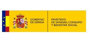 gob_espana.jpg