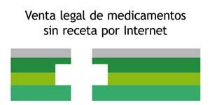 venta_legal.jpg